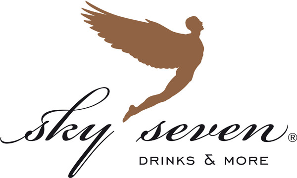 Sky Seven Drinks & More