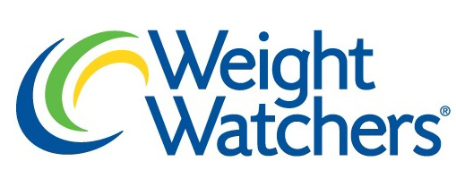 Weight Watchers Wellness Gesundheitstraining GmbH